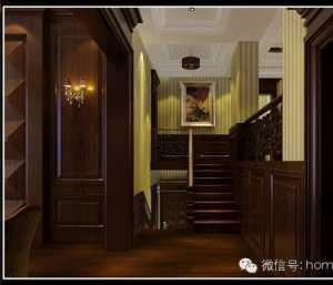 木質樓梯扶手價格