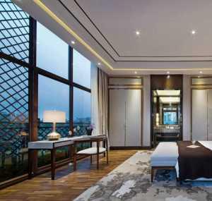 北京大裝修設計公司排名