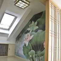 上海哪家别墅装饰公司好