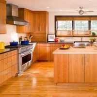 50平米小户型样板房直筒型房子怎么装修
