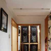 济南100平米房子装修报价是多少