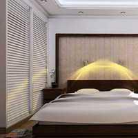 温州乐清墙面装饰