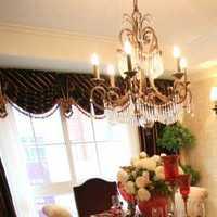 客廳客廳背景墻沙發背景墻效果圖