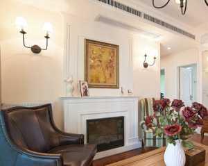 苏州40平米一室一厅老房装修大约多少钱