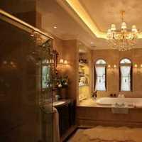 北京別墅裝修一般多少錢