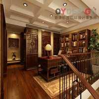 100平米房子裝修預算費用多少錢