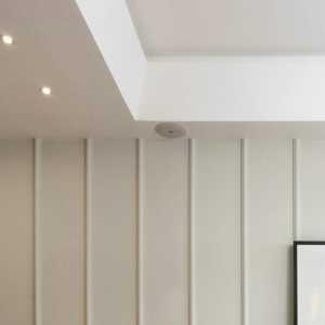 老房暖气改造怎么设计