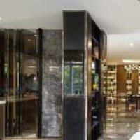 家里装修哪种墙纸质量好价格便宜?