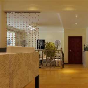北京130平米3居室新房裝修一般多少錢
