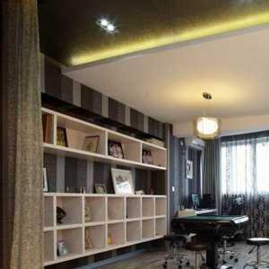 無錫40平米一室一廳房屋裝修誰知道多少錢