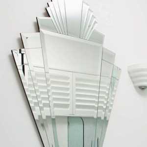 上海同济设计装潢