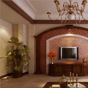 138平米房子普通装修大概要多少钱?– 安居客房产问答