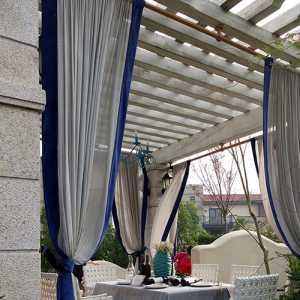 上海上海室內裝飾
