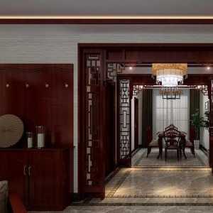 北京一流裝飾公司