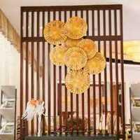 上海生态板品牌哪个好?做家具装修用