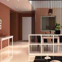 深圳市时代豪庭装饰设计工程有限公司_工商注册信息_企业工...