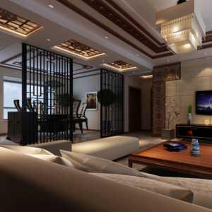 北京市存量房资金监管