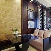 上海新房装修除味方法污染检测技巧