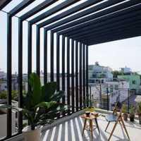 上海翻新装修中20平米厨房装修预算多少钱