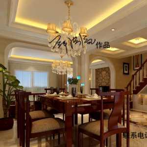 广州旧房装修装修