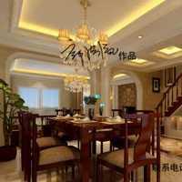 北京102平米精装修多少钱报价预算
