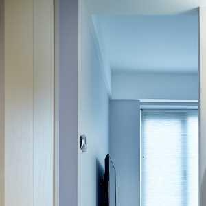 南寧40平米一室一廳房子裝修大概多少錢