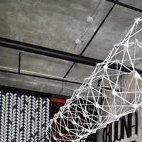 上海口碑较好的室内装饰设计公司