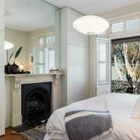 海澜之家门头装饰铝条