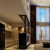 北京GRC别墅装饰GRC构件哪家比较专业啊