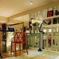 欧式时尚创意小家具效果图