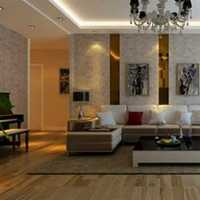 1000平米别墅设计