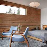 灯具沙发背景墙大户型别墅装修效果图