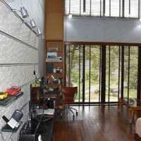 客厅沙发客厅客厅简约欧式装修效果图