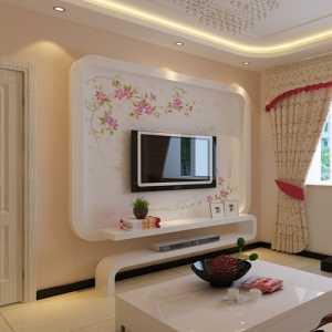 北京家庭简装流程