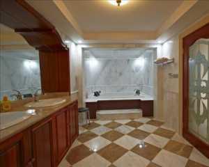 潍坊98平米的房子精装修全包需要花多少钱