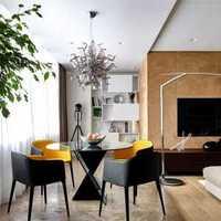 45平米一居室装修价格是多少