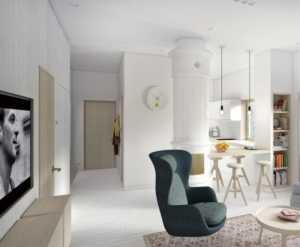 新家具除味有什么方法?