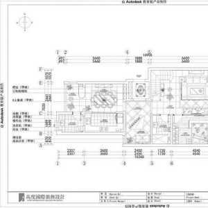 杭州瑪潤奇家具公司