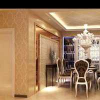 朗觀設計 – 高端家裝設計品牌
