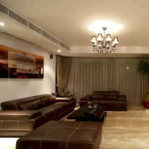 上海专业别墅装饰设计