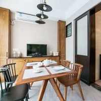 在济南的郊区自己盖一栋房子要多少钱装修和全套家具呢