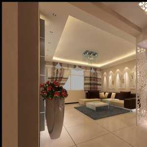 临桂北京装饰公司地址