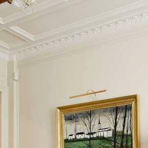 旧房改造多少钱 旧房改造报价