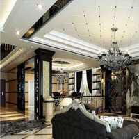 上海龙豪建筑装饰