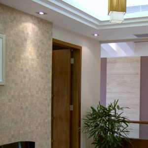 北京35米房子装修需要多少钱