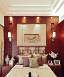 简约时尚客厅装修简单客厅装修小客厅装修图