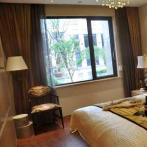 北京西城旧房改造进展情况