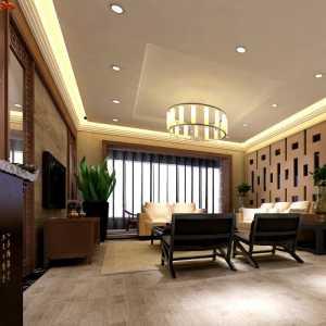 上海家具 上海家具 上海家具 實木家具 上海實木家具 兒童家具