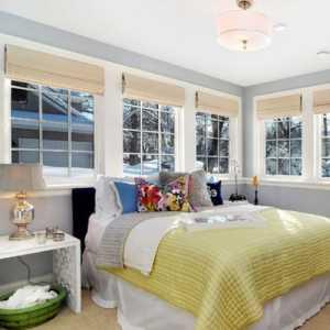 卧室卧室可爱卧室