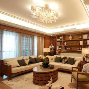 设计师设计房子装修公司